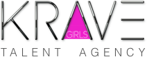 Krave Girls Inc. | Talent Agency